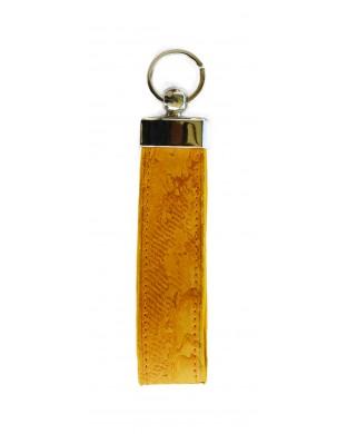 Bijou de sac miel