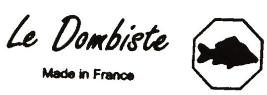 Le Dombiste®